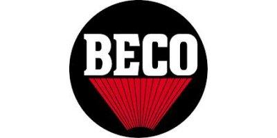 Beco Vianen