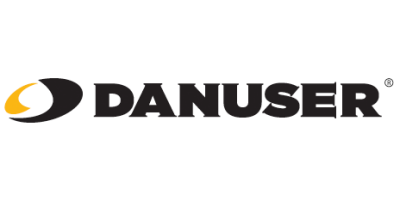 Danuser Machine Company, Inc.