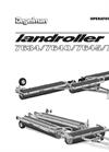 Tri Plex - Land Roller Brochure