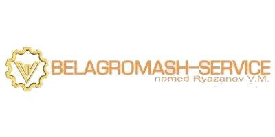 BELAGROMASH- SERVICE named Ryazanov V.M.