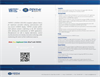 DISTek VIRTEC - Model ISOBUS - Compliant Software - Brochure