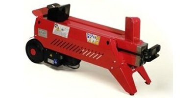BELL - Model TURBO 7 - Log Splitters