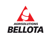 "John Deere has again awarded BELLOTA Agrisolutions the highest classification of ""PARTNER"" for the fourth year running"