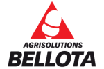 Bellota  - Eco-Plough for Tillage at 10-15 cm