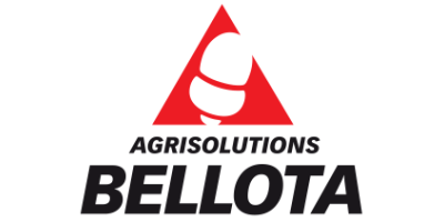 Bellota inPHInium - Disk Harrow