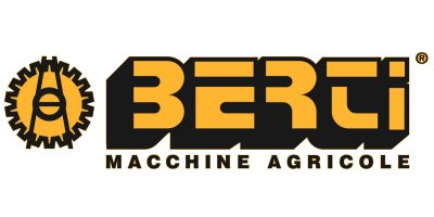 Berti Macchine Agricole S.p.A.