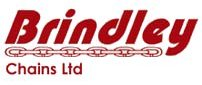 Brindley Chains Ltd.