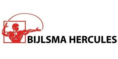 Bijlsma Hercules B.V.
