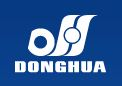 Donghua USA Inc.