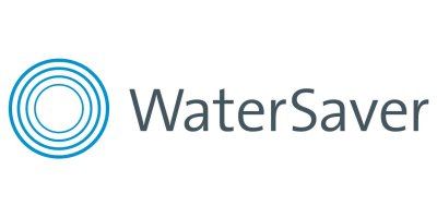 WaterSaver Faucet Company