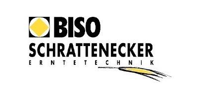 BISO-Schrattenecker GmbH