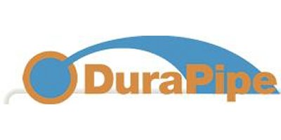 DuraPipe`s Fast, Free Collection Program Services