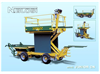 Junior - Model CN - Moving Machines Brochure
