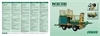 Senior - Moving Machines Brochure