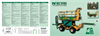 Model Zip 30 - Moving Machines Brochure