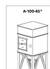Model 100 - Agro Silo Brochure