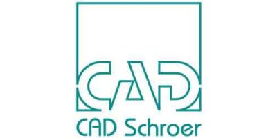 CAD Schroer UK Ltd.