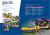 Elite - Turbo Flail Mowers Brochure