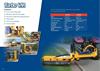 Flail Mowers-VM1600 Brochure