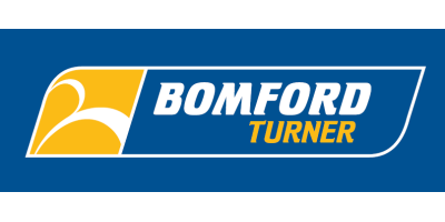 Bomford Turner Ltd