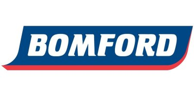 Bomford Turner Limited