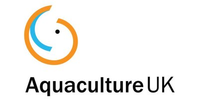 Aquaculture UK Exhibition - organised by AquacultureUK Ltd.