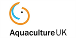Aquaculture UK Exhibition - organised by 5m Enterprises