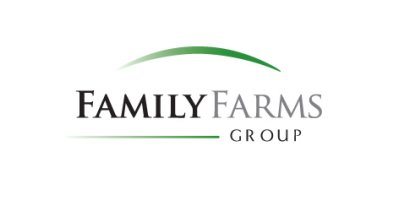 FamilyFarms Group