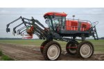 Model BO 844/864/884/894 - Corn-Picker