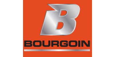 Bourgoin SAS
