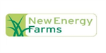New Energy Farms