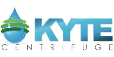 Kyte Centrifuge, LLC