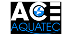Ace Aquatec Ltd