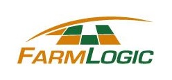 FarmLogic - Version Web Headquarters - Farmlogic System