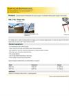 Silage Rake for Traktors-Abb. 219a