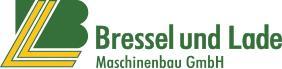 Bressel Und Lade GMBH