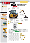 TP FARM - Reach Mowers Brochure