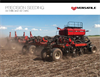 Versatile - Model AC Series - Air Cart Brochure