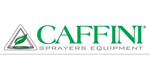 Caffini Sprayers Equipment