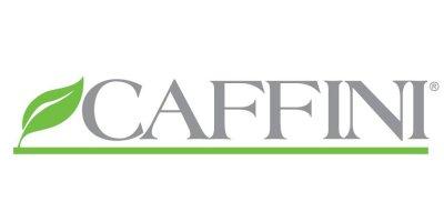 Caffini S.p.A.