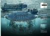 Aqualine Midgard System - Brochure