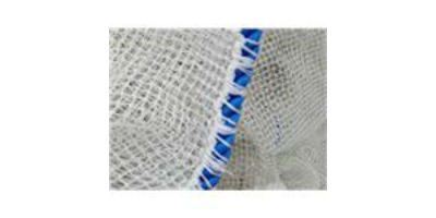 Aqualine  - Fish Cage Net