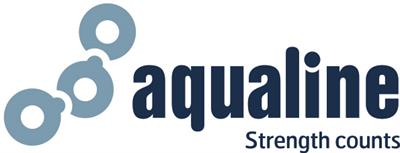 Aqualine AS - Steinsvik Group