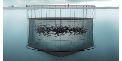 Aqualine - Subsea System
