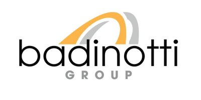 Badinotti Group S.p.A.
