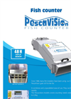 Pescavision - 30 - Fish Counters Brochure