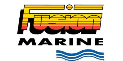 Fusion Marine Limited