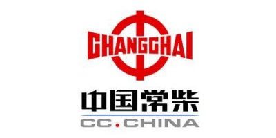 Changchai Co., Ltd
