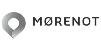 Mørenot Group / Mørenot Aquaculture group