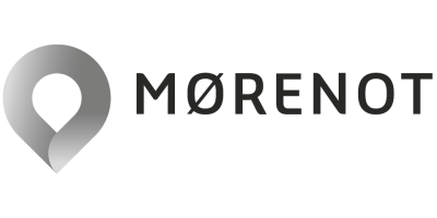 Mørenot Aquaculture AS